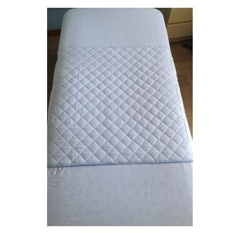 Empapador para cama de alta gama