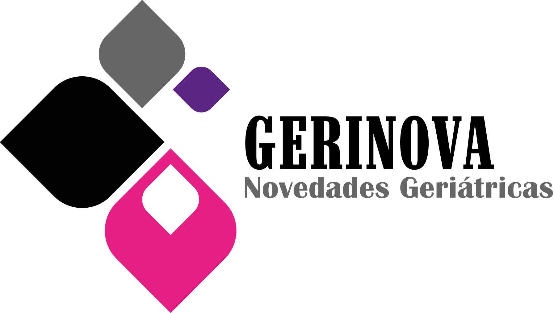 gerinova