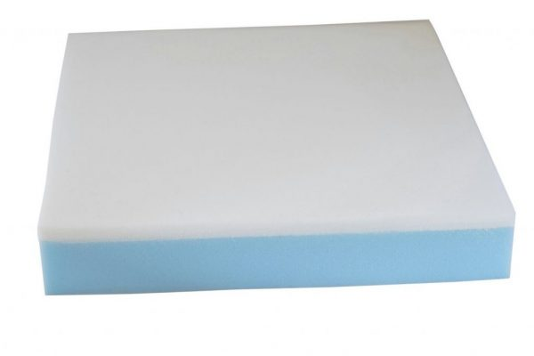 Cojín antiescaras viscoelastico /PV