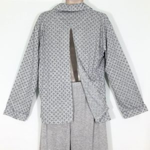 Pijamas Adaptados