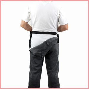 Pantalones Caballero
