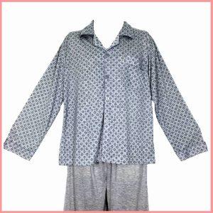 Pijamas Caballero